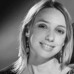 Charlotte Maury