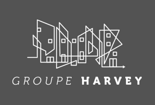 Groupe Harvey