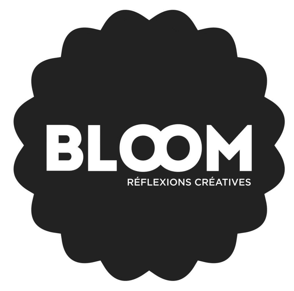 Agence Bloom