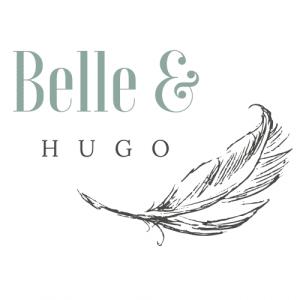 Céline Afonso-Tirel logo
