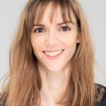 Céline Réveillac