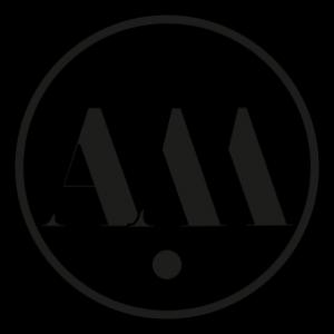 Anaïs Meunier logo